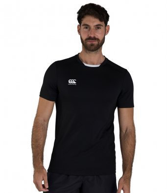 Canterbury Club Dry T-Shirt