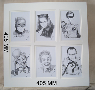 Batman 1966 Six Mounted SIZED.png