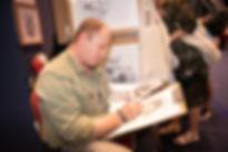 Vernon Nash_Comic Con Saturday_100.jpg