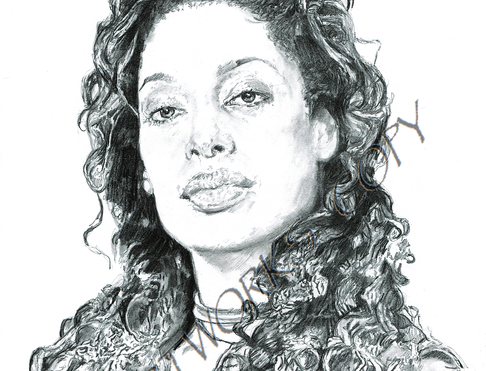 Firefly Zoe Washburne Gina Torres