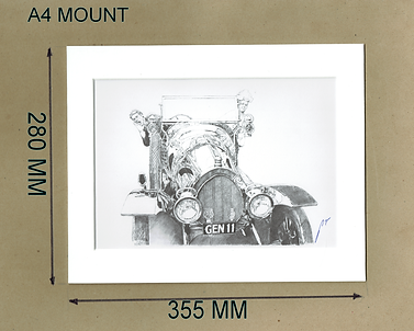 A4 MOUNT SIZE.png