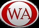 Logo_2_RED.png