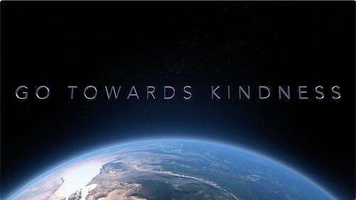 SAFE - Go Towards Kindness Thumbnail.png