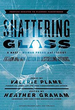shatteringglass.jpg