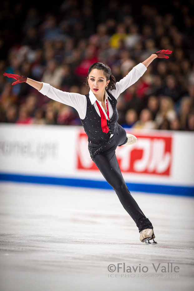 3rd Elizaveta TUKTAMYSHEVA6.jpg