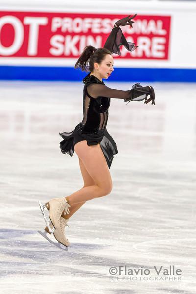 Elizaveta TUKTAMYSHEVA-7.jpg