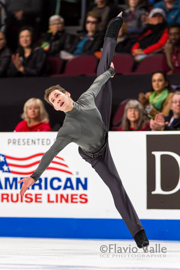 2nd Jason BROWN6.jpg
