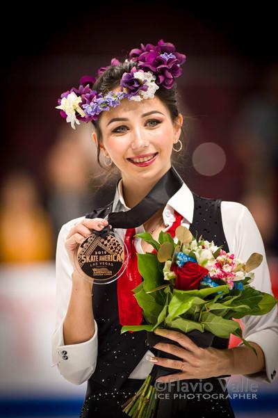 3rd Elizaveta TUKTAMYSHEVA8.jpg