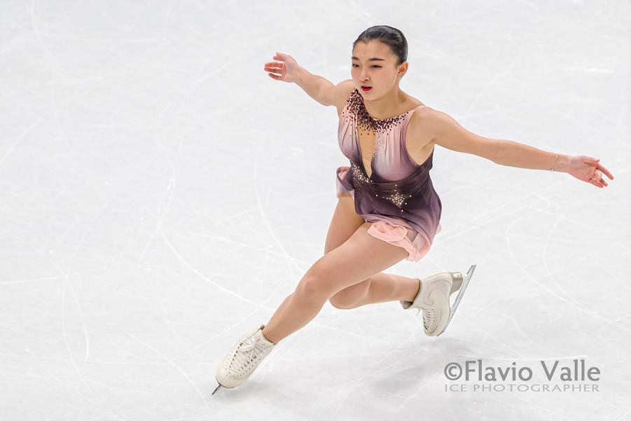 Kaori SAKAMOTO-3.jpg