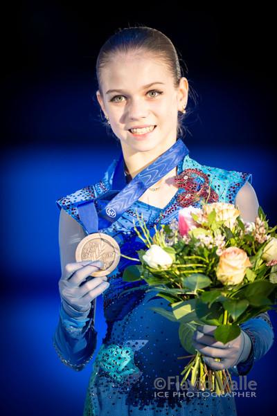 Alexandra TRUSOVA (RUS)-9.jpg