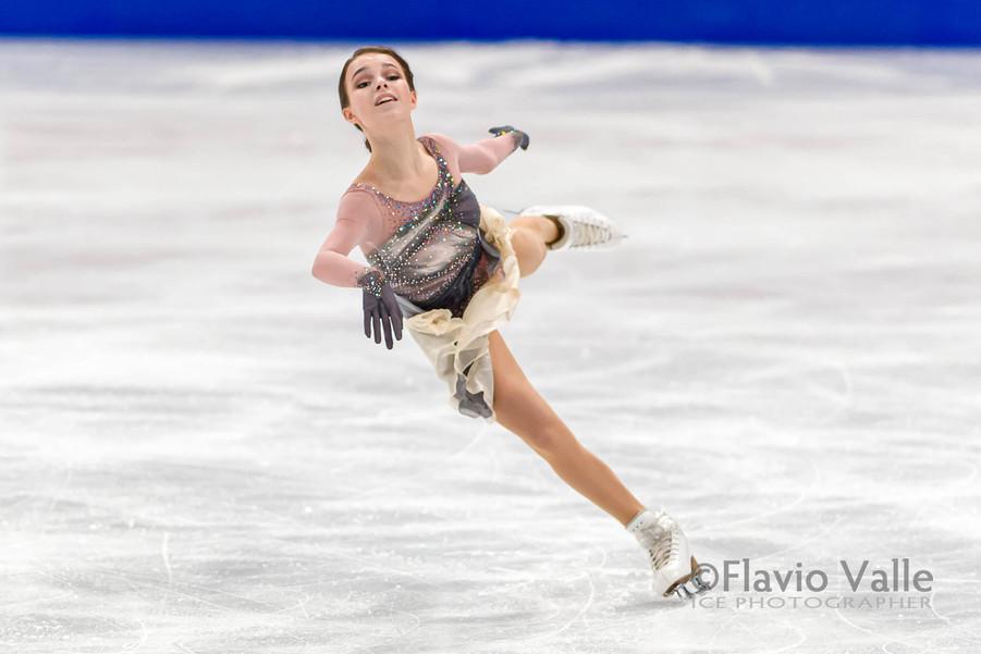 Anna SHCHERBAKOVA-6.jpg