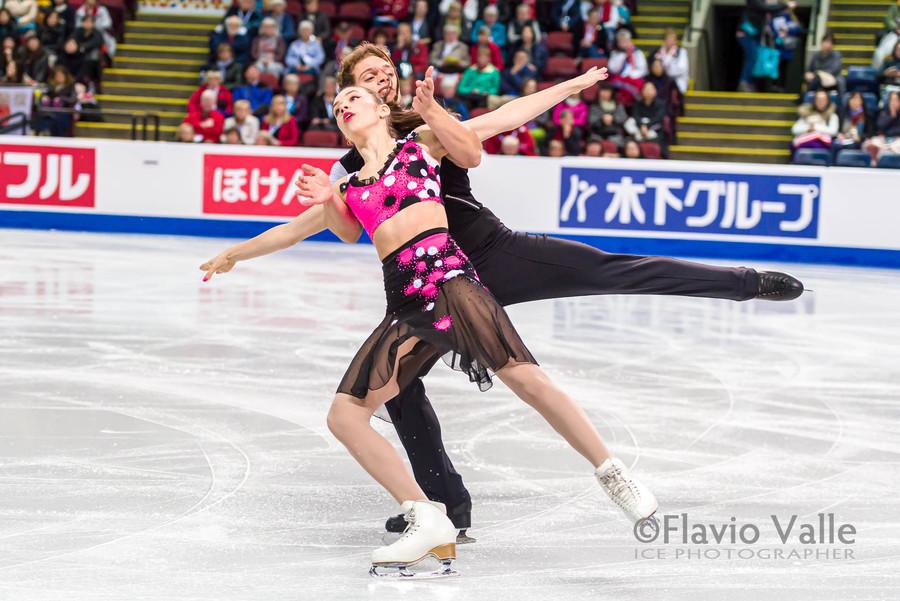 7th Caroline GREEN : Michael PARSONS6.jp