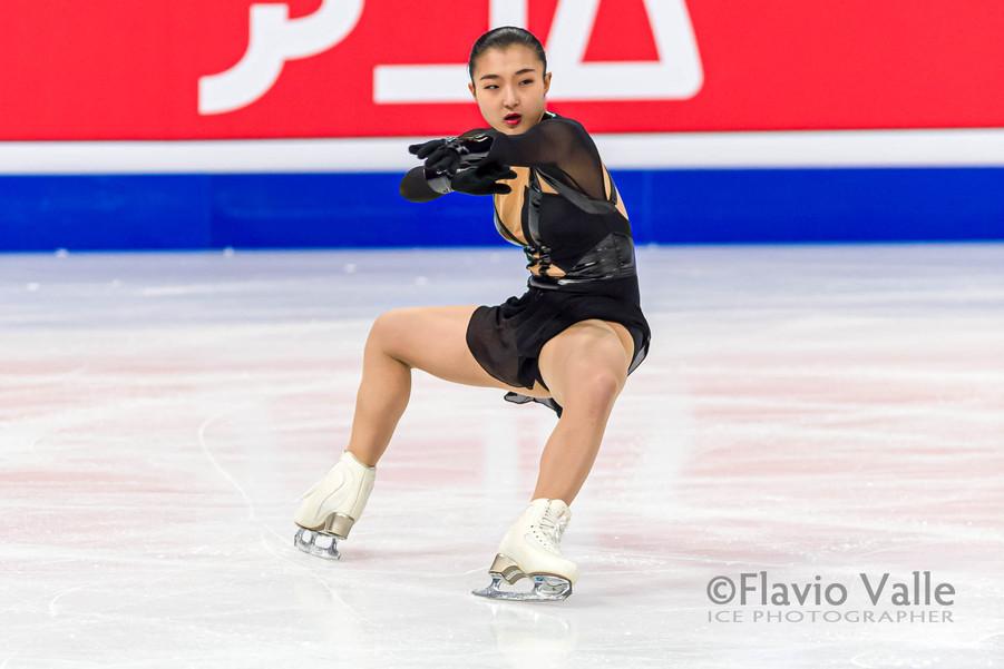 Kaori SAKAMOTO-10.jpg