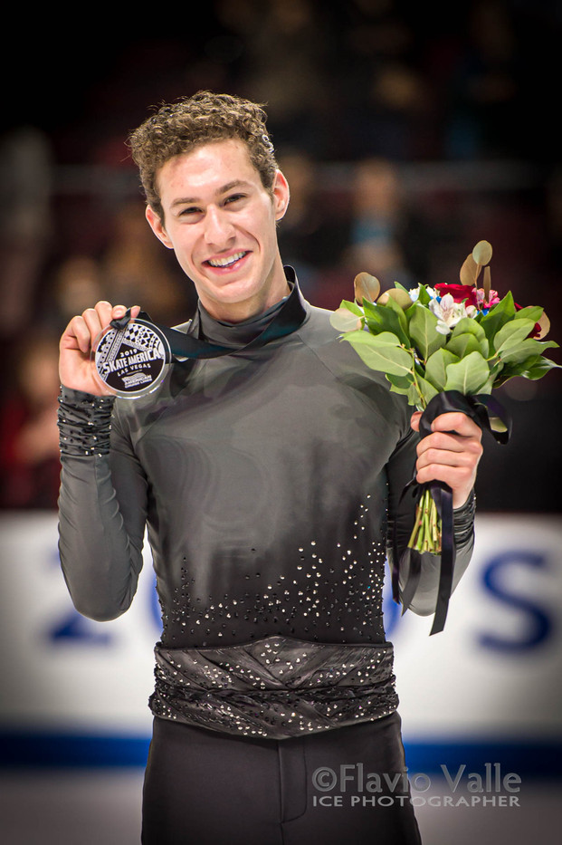 2nd Jason BROWN8.jpg