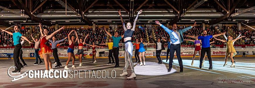 Ghiaccio%20Spettacolo_edited.jpg