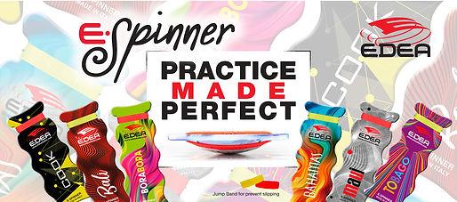 E-Spinner Banner-SkatesUS.jpg