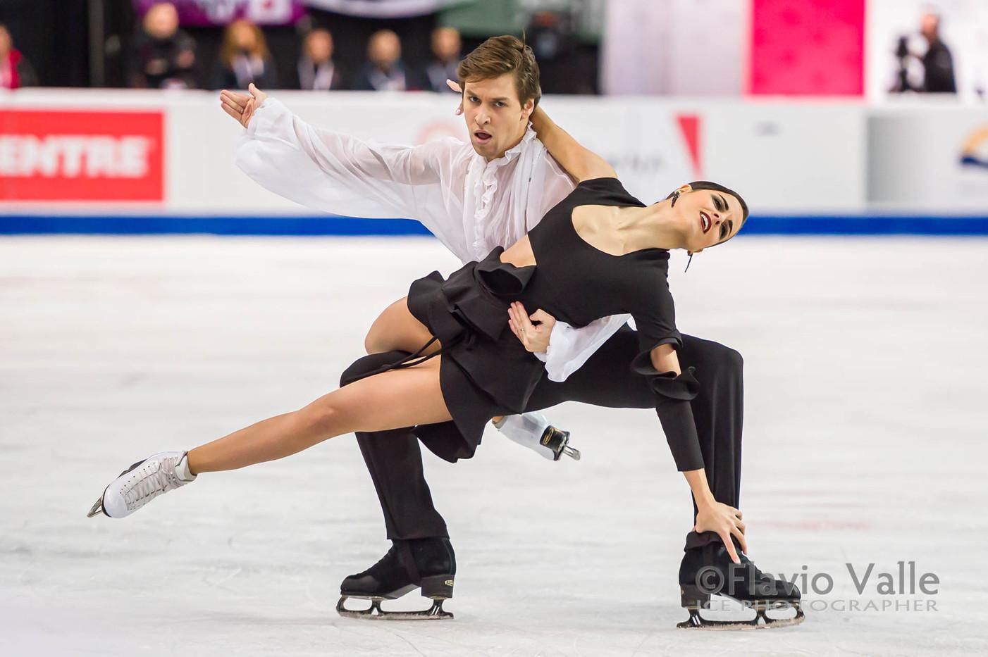 5th Sara HURTADO : Kirill KHALIAVIN3.jpg