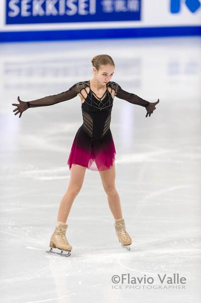 Alexandra TRUSOVA_6.jpg