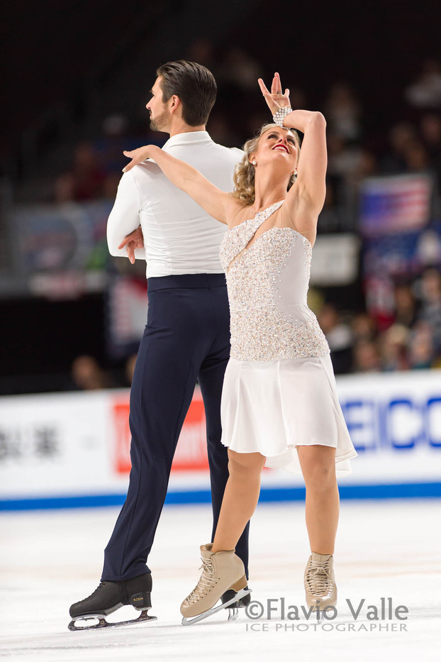 1st Madison HUBBELL : Zachary DONOHUE1.j