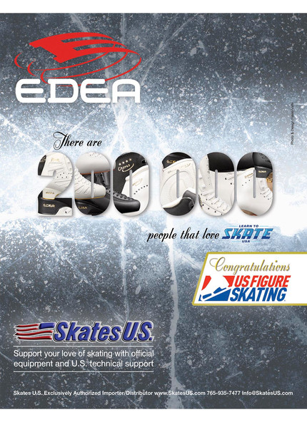 Learn to Skate reach 200.000 subscriptions in USA