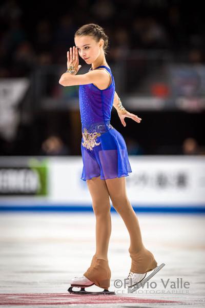 1st Anna SHCHERBAKOVA4.jpg