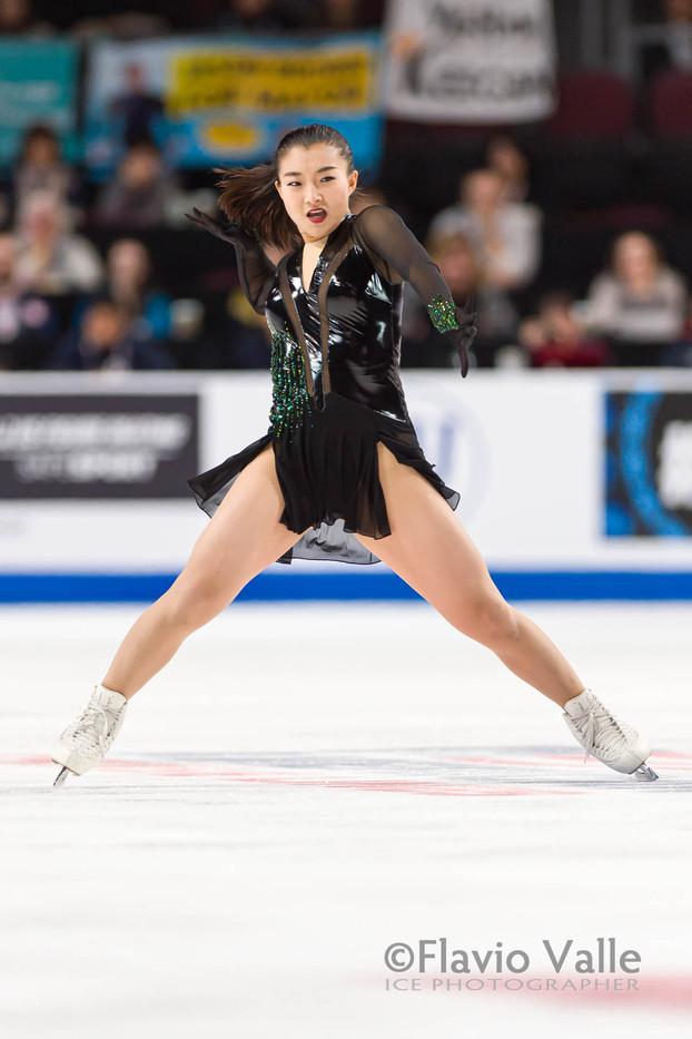 4th Kaori SAKAMOTO7.jpg