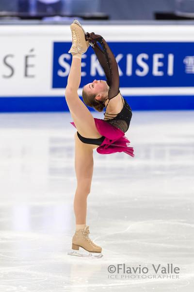Alexandra TRUSOVA_10.jpg