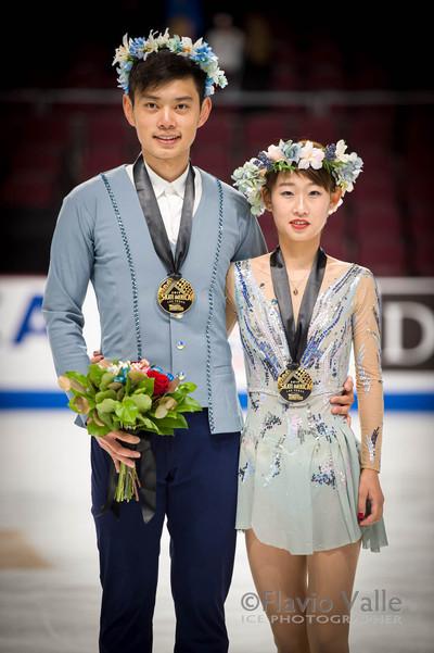1st Cheng PENG : Yang JIN5.jpg