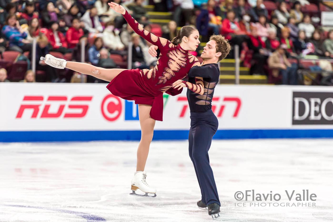 7th Caroline GREEN : Michael PARSONS1.jp
