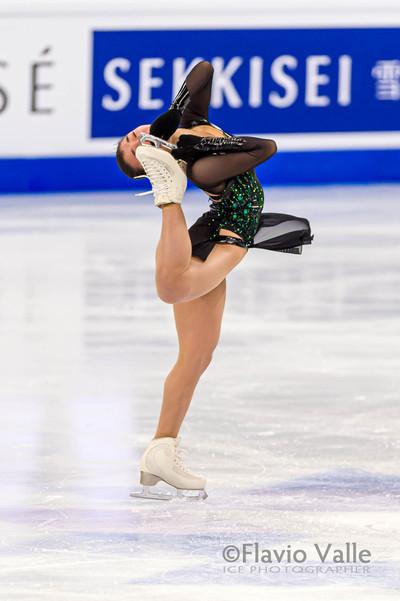 Kaori SAKAMOTO-14.jpg