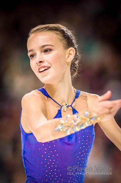 1st Anna SHCHERBAKOVA5.jpg