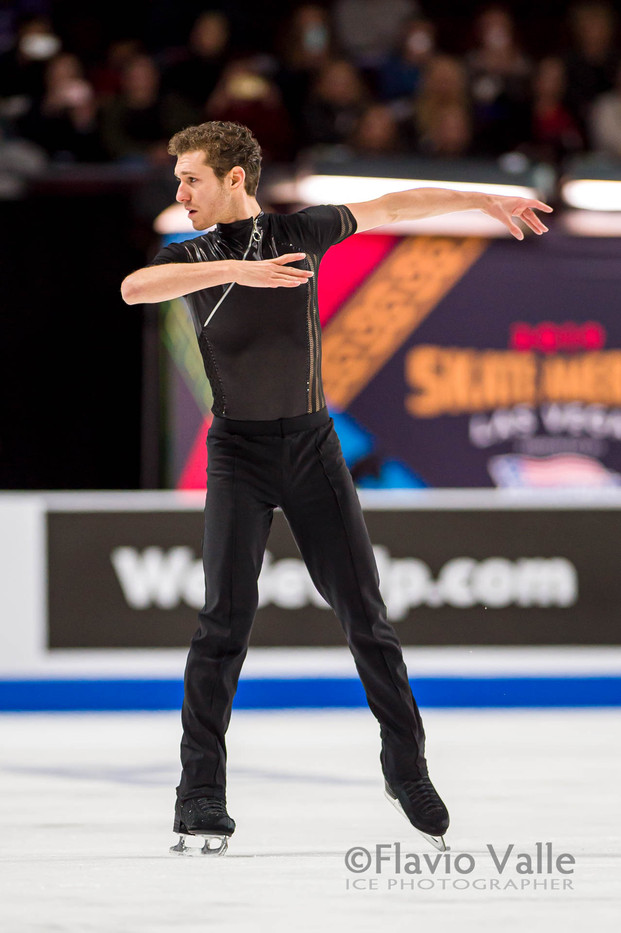 2nd Jason BROWN1.jpg