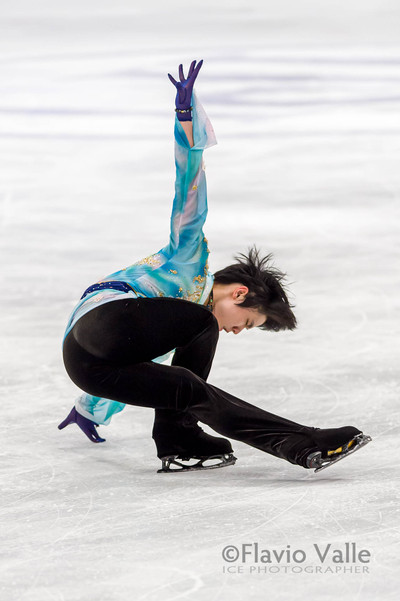 Yuzuru HANYU-31.jpg