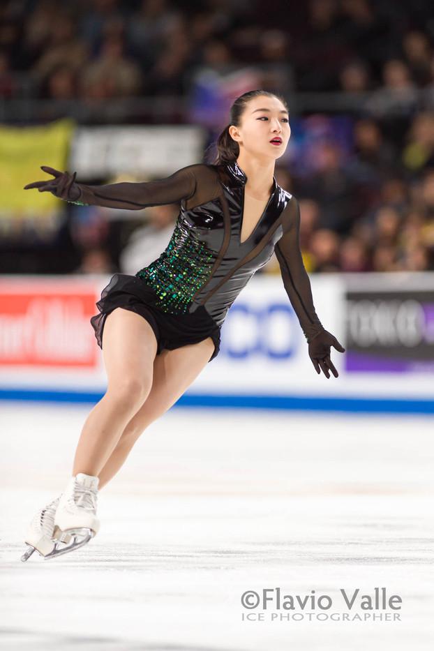 4th Kaori SAKAMOTO4.jpg