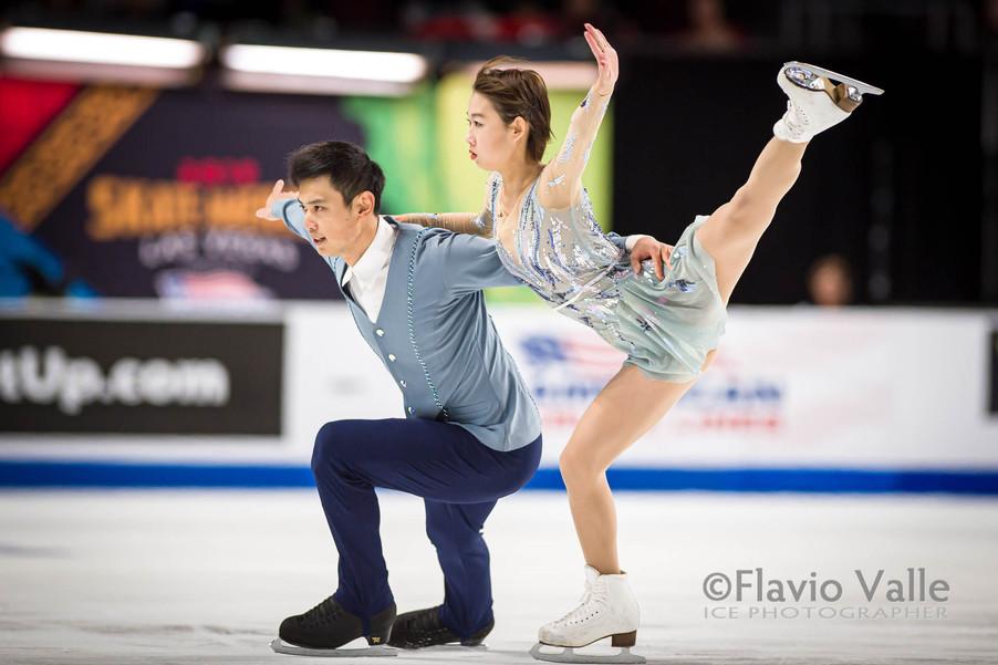 1st Cheng PENG : Yang JIN2.jpg
