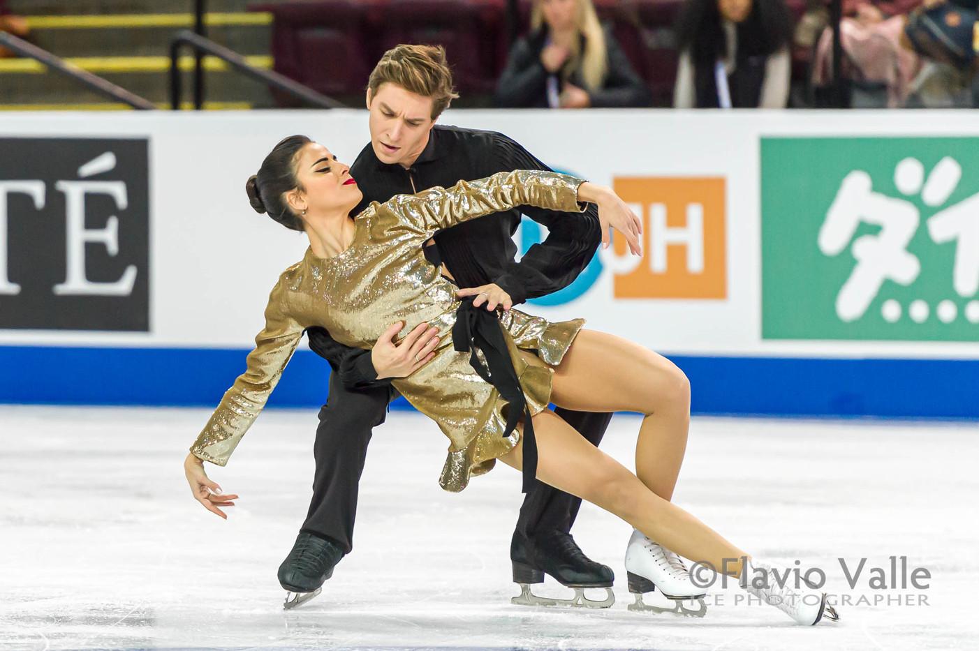 5th Sara HURTADO : Kirill KHALIAVIN4.jpg