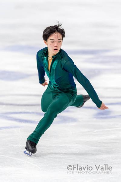 Yuma KAGIYAMA-16.jpg