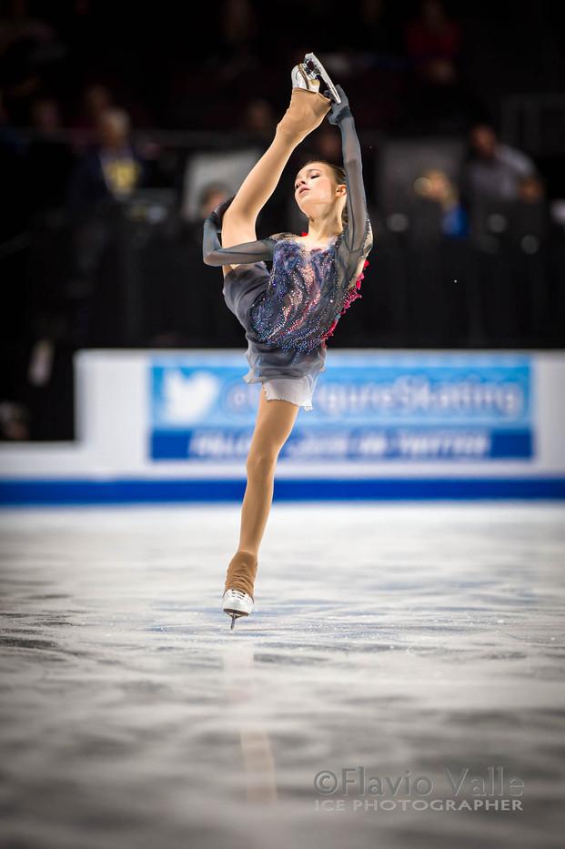1st Anna SHCHERBAKOVA2.jpg