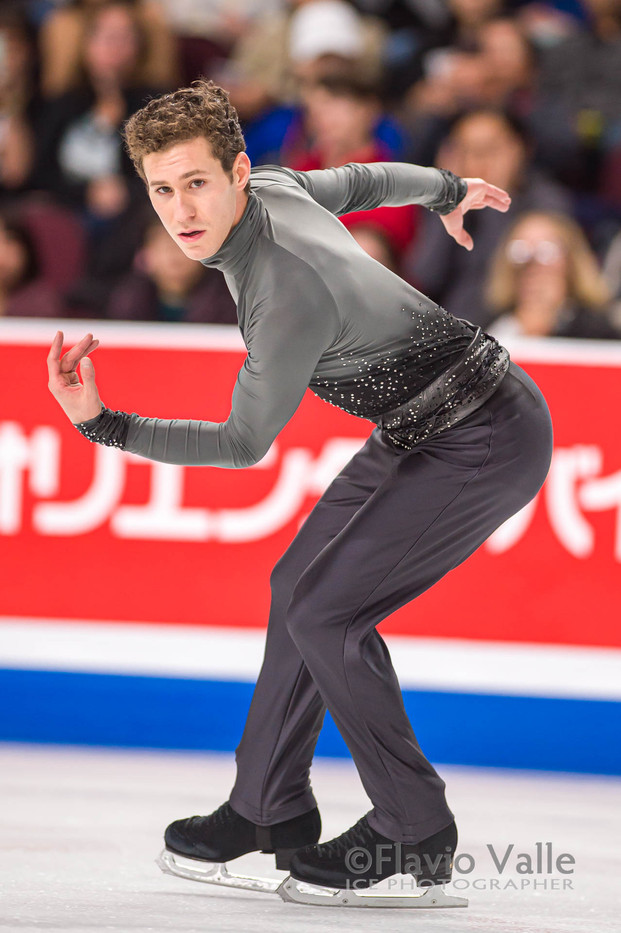 2nd Jason BROWN4.jpg