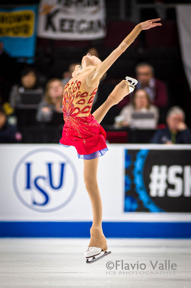 1st Anna SHCHERBAKOVA6.jpg
