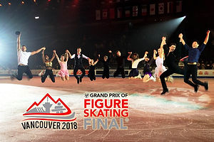 Grand%20Prix%20Final%20Vancouver_edited.