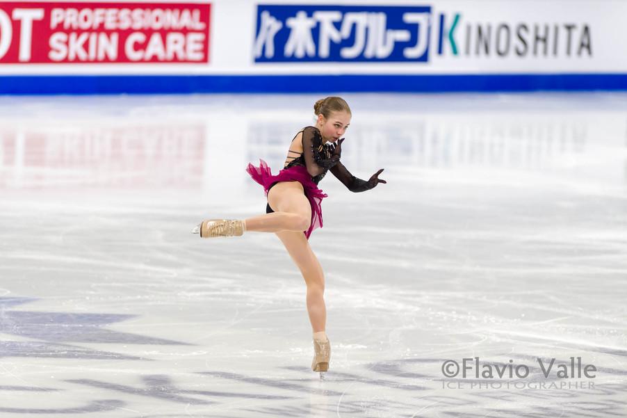 Alexandra TRUSOVA_8.jpg