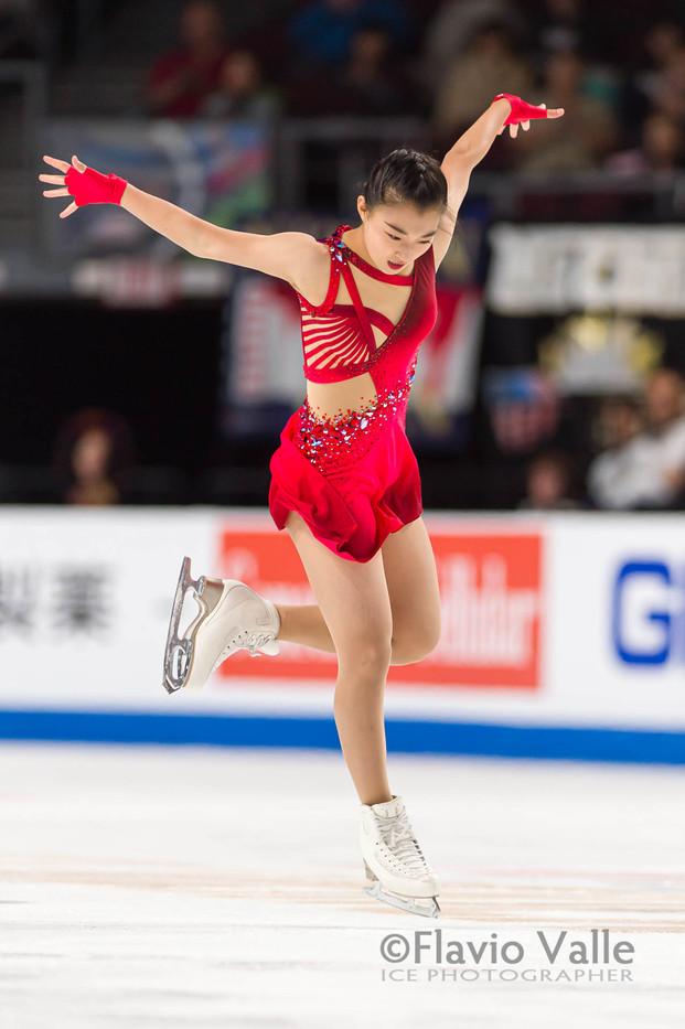 4th Kaori SAKAMOTO1.jpg