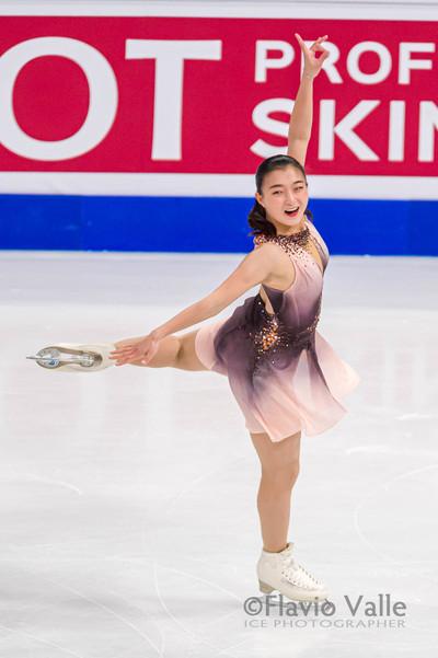 Kaori SAKAMOTO-4.jpg
