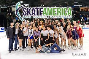 Skate%20America%202018_edited.jpg