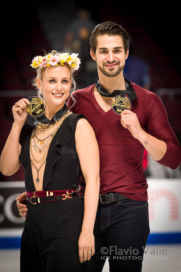 1st Madison HUBBELL : Zachary DONOHUE7.j