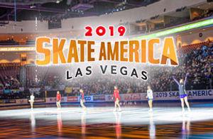 Cover-SkateAmerica2019.jpg
