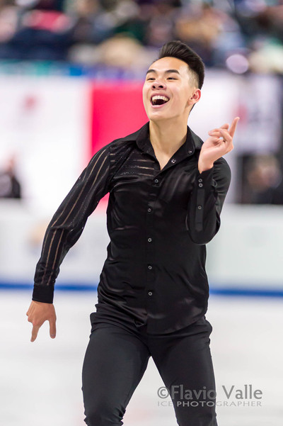 Nam NGUYEN (CAN)