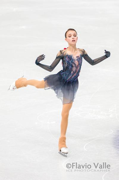 Anna SHCHERBAKOVA (RUS)-2