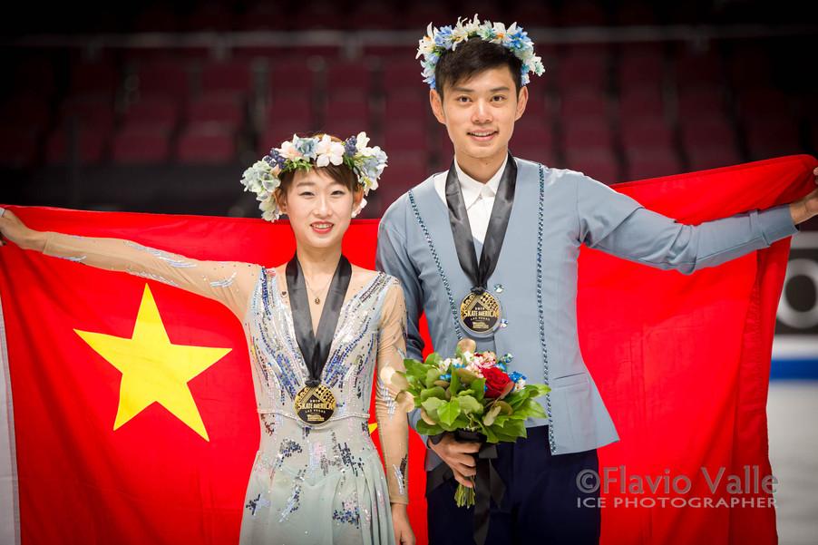 1st Cheng PENG : Yang JIN6.jpg